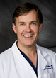 Hair Transplant Surgeon in San Diego Named Nation's Top Specialist