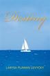 Larysa Plawan Levycky Releases Historical Fiction 'Destiny'