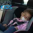The Wickman Agency Launches Charity Event to Promote Child Auto Safety Through Safe Kids Greater Dallas