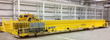 American Crane and Equipment Corporation Manufacture Turbine Cranes: The Gentle Giants of Overhead Lifting Equipment