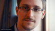 Edward Snowden to Weigh in on Trump Presidency and Privacy at StartPage.com Event