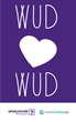 WhatUsersDo Launches £10K Charity Giveaway for World Usability Day