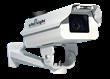 SLR Megapixel Pro