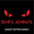 Atlanta's Bee Wild Releases Gourmet Specialty Food Devil's Advocate Hot Honey