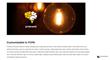 ProBrand Reveal Volume 8 - Final Cut Pro X - Pixel Film Studios Plugin