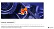 Pixel Film Studios - ProBrand Reveal Volume 8 - FCPX Plugin