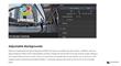 ProBrand Reveal Volume 8 - Pixel Film Studios Plugin - Final Cut Pro X