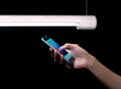 LICHT 1 Smart Lamp Crowdfunds Over $150K Offering an Intelligent New Light System that Emulates Daylight Spectrum