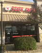 State Farm Agent Janna Misek Helping Homeowners Chase Away Storm Chasers
