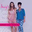Saxy's Sleepwear Online Retail Store Launch