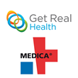 Rockville-Based Health IT Company Heads to Germany to Participate in MEDICA Conference