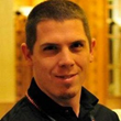 SharePoint Fest Chicago to Have Eric Harlan Deliver a Workshop and a Session