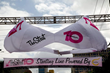 Colonial Van Lines Partners with Moving Squad to Donate Funds towards Breast Cancer Treatment and Therapy