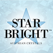 STAR BRIGHT Rhinestones & Crystals - Luxurious and Affordable