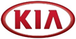 Kia Motors Manufacturing Georgia/SAE International's A World In Motion Team to Host Engineering Event for Atlanta-Area Fifth Grade Students