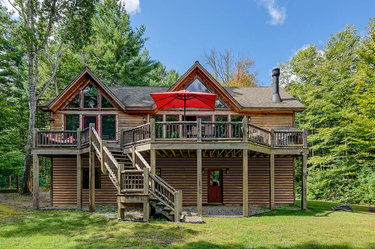 essay contest sell house Michael wachs loves his heights bungalow situated on east 23rd street, the 1920s house is just over 1,000 square feet, and he's willing to sell it for $150.