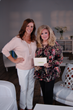Thirty-One Gifts CEO To Appear On National Lifetime TV Show