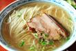 """Suzhou Tourism Launches """"Suzhou Noodles"""" Instagram Contest"""