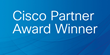 Burwood Group Receives Award for Outstanding Solutions Partner of the Year at 2016 Cisco Partner Summit