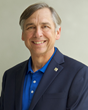 Ken Hutcheson To Be Featured On 'Ask The Expert'