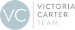 Victoria Carter Realtor