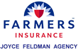 Joyce Feldman, Farmers Insurance