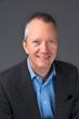 Leading multi-channel distributor chooses Riversand for master data management