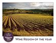 Willamette Valley Wins 2016 Wine Region of the Year