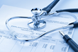 New WCRI Study Helps Policymakers with Key Questions Involved In Designing a Medical Fee Schedule