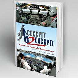Cockpit2Cockpit pilot training resource guide