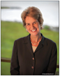 John F. Kennedy University Honors Kathleen Kennedy Townsend with 2016 Kennedy Laureate Award
