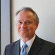 AppRev President to Speak at Florida American Association of Healthcare Administrative Management Institute