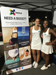 ReSquared Medical's onsite medical concierge services empower event organizers to keep their guests safe and healthy while enjoying themselves.