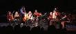 David Arkenstone's Winter Fantasy In Concert