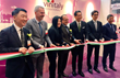Vinitaly Hong Kong Opens with a Full House at the First wine2wine Business Forum