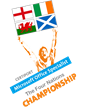 Microsoft Four Nations Championship to Identify Digital Skills Champions