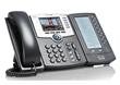 OpenIP certifie la gamme SPA500 de Cisco avec sa solution de...