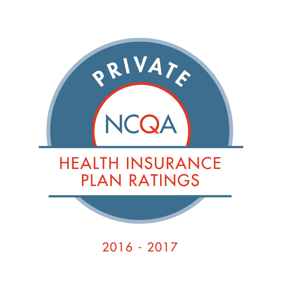 Optima Health Achieves 4 Out Of 5 Rating For Commercial Health Plan