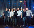"""RightStar was presented with """"Rookie of the Year"""" award at Atlassian Summit 2016"""