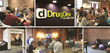 DrugDev Moves to Sleek New Space in Boston's Innovation District as Company Continues to Create New Technologies that Transform Clinical Research