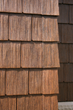 Realism defines NovikShake, which is virtually impossible to distinguish from natural wood.