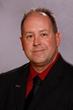 Joseph Guzzi Promoted to HNTB Pennsylvania Office Leader