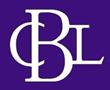 Clarke Balcom Law