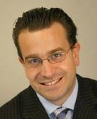 Jeff Herzog, President FPC