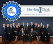 """Appleton Law Firm Named """"Best in the Valley"""" for 13th Year in a Row"""
