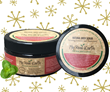 Natural Body Care Brand My Real Earth Launches First Ever Holiday Exclusive