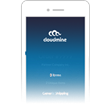 CloudMine Included in 2016 Mobile Development Platforms (MDPs) Report for Application Development and Delivery Professionals