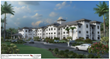Fortress Ventures, Compass Real Estate and Thrive Senior Living Announces the Ground Breaking of an Innovative New Senior Living Community in Naples, Florida