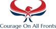 www.CourageOnAllFronts.org