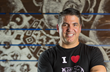 Acclaimed Chef & Restaurateur Mark Estee Brings Bold Mexican Flavors to Tampa